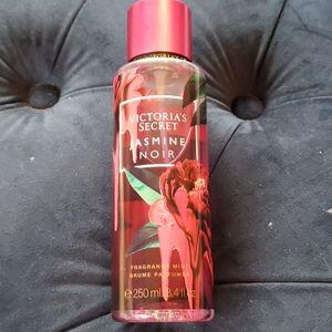 2/$12 Victoria's Secret fragrance mist